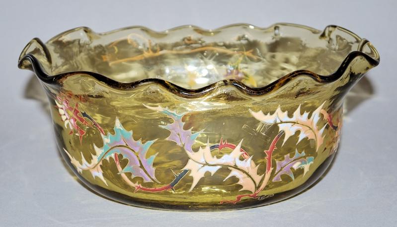 Quelle: K&K - Auktionen in Heidelberg